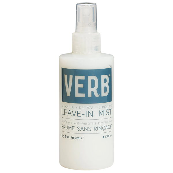 Verb Leave-in Conditioning Mist 6.5 oz/ 193 ml