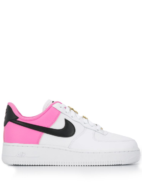 1 Nike Force In Women's Sneakers 107 07 Air WhiteModeSens uPZkiOXT