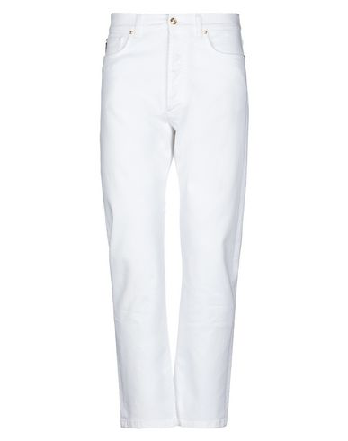 Versace Jeans In White