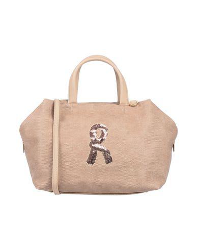 Roberta Di Camerino Handbag In Khaki