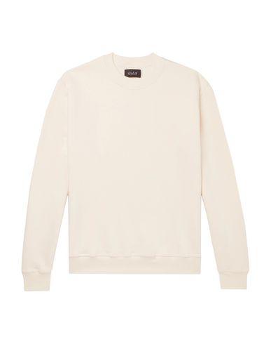 Howlin' Sweatshirt In Ivory