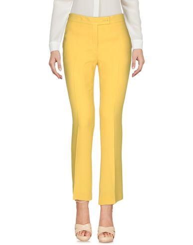 Etro In Yellow