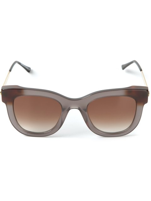 Thierry Lasry Grey