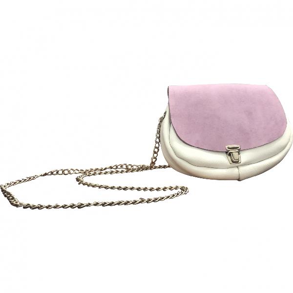 Lana Leather Handbag
