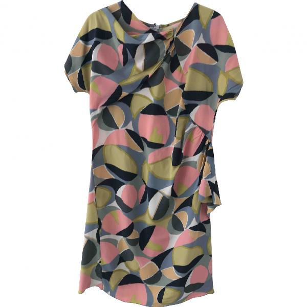 Marni Multicolour Dress