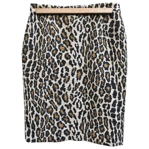 Essentiel Antwerp Cotton Skirt