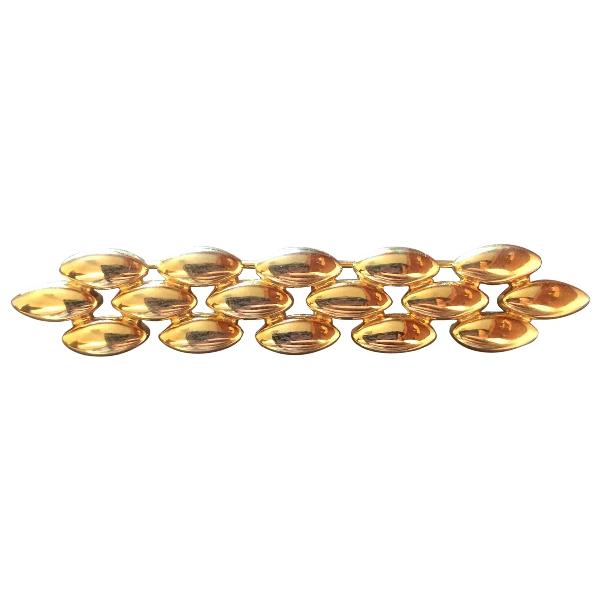 Givenchy Metal Pins & Brooches