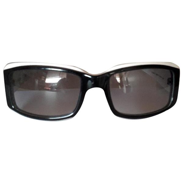 Vogue Black Sunglasses