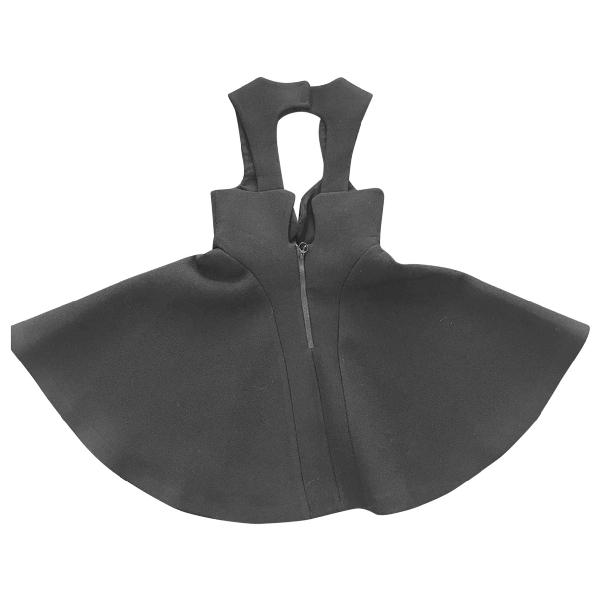 Alice Mccall Black Dress