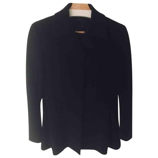 Miu Miu Black Jacket