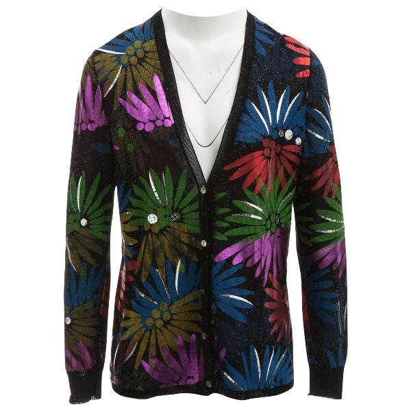 Chanel Multicolour Knitwear