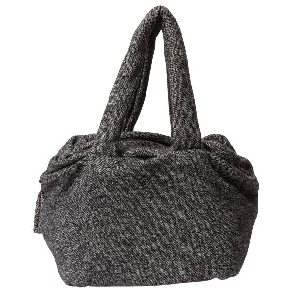 See By ChloÉ Multicolour Wool Handbag