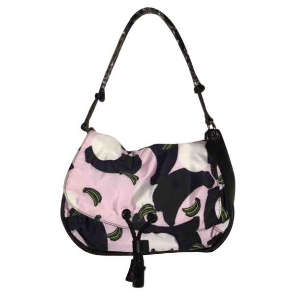 Sonia Rykiel Multicolour Handbag