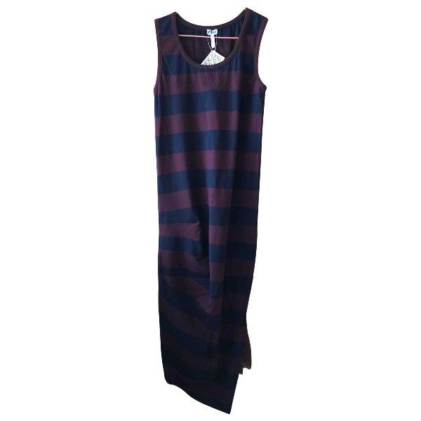 Loewe Cotton Dress