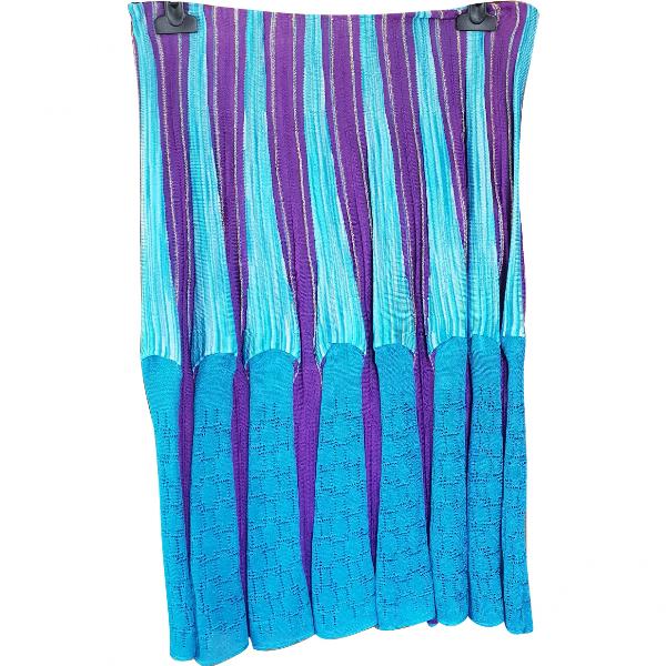 Missoni Multicolour Skirt