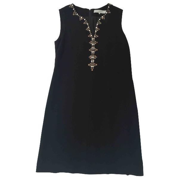 Gerard Darel Black Dress