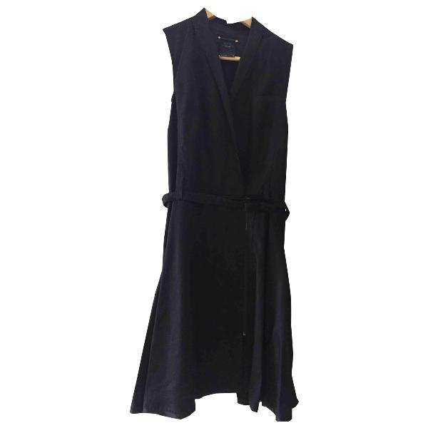 Diesel Black Dress