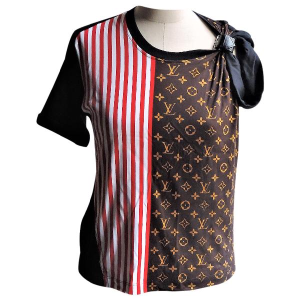 Louis Vuitton Cotton  Top