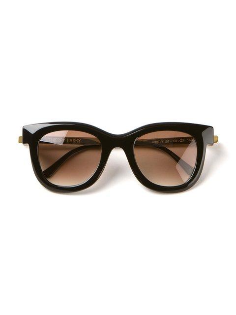Thierry Lasry 'nudity' Sunglasses