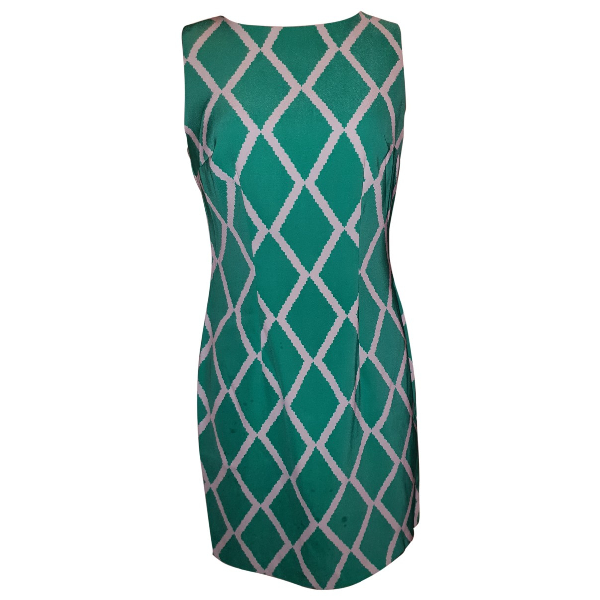 Alyx Multicolour Dress