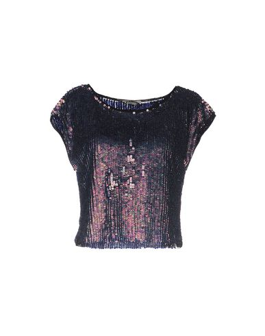 Pinko Top In Pink