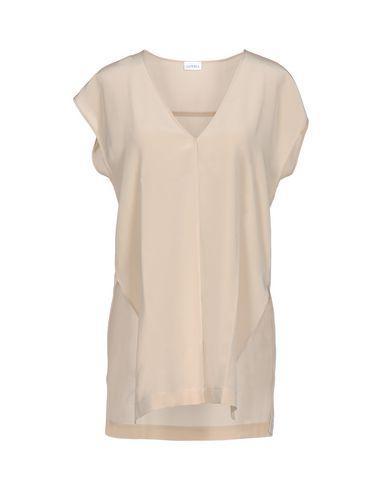 La Perla Nightgown In Beige