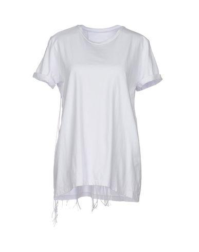 Rta T-shirt In White