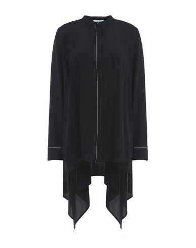 Maiyet Shirts In Black