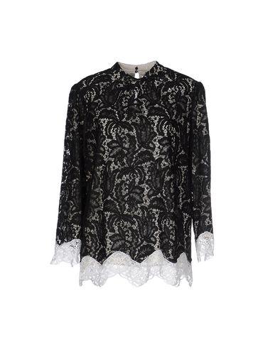 Just Cavalli Blouse In Black