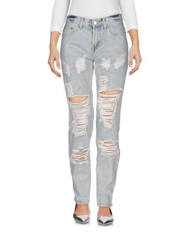 Glamorous Jeans In Blue