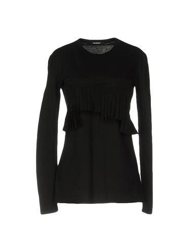 Neil Barrett T-shirt In Black