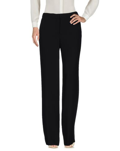 Rachel Zoe Casual Pants In Black