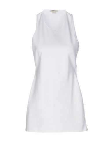 Pinko Top In White