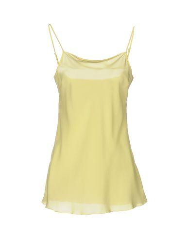 Ermanno Scervino In Yellow
