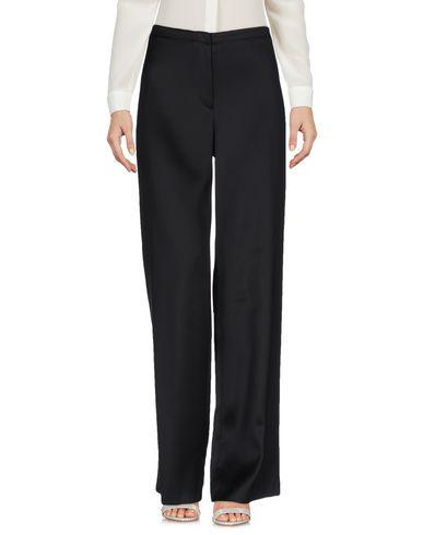 Helmut Lang Casual Pants In Black