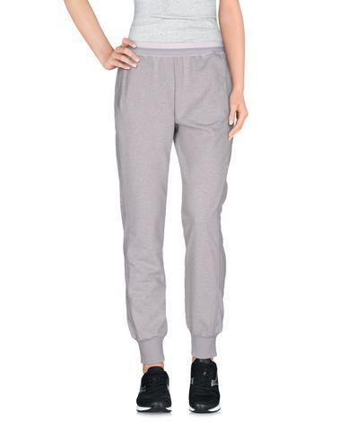 Adidas By Stella Mccartney In Lilac