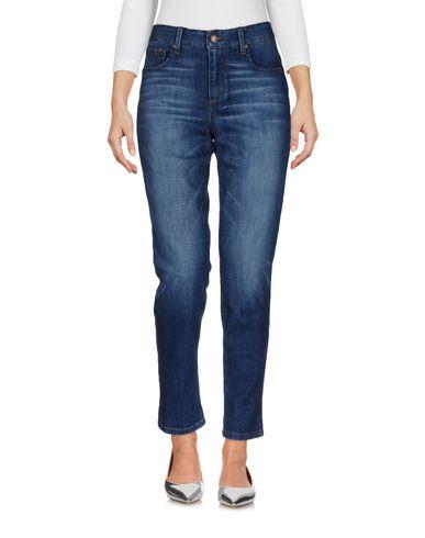 Joe's Jeans Jeans In Blue