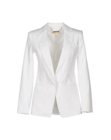 Michael Michael Kors Blazer In White