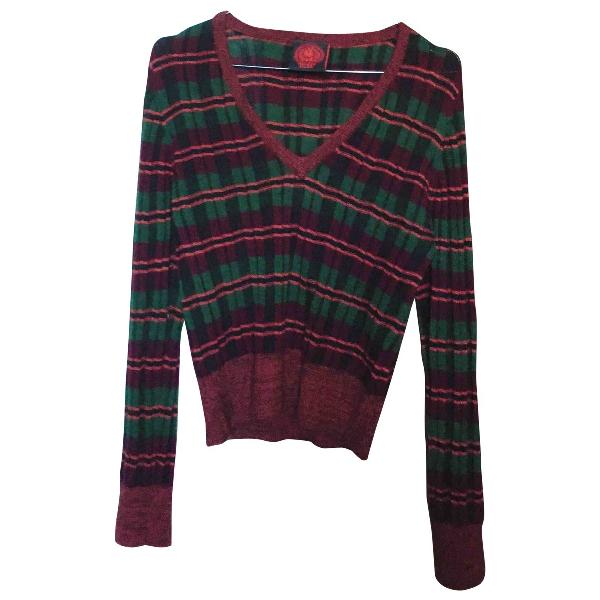 Happy Sheep Cashmere Knitwear
