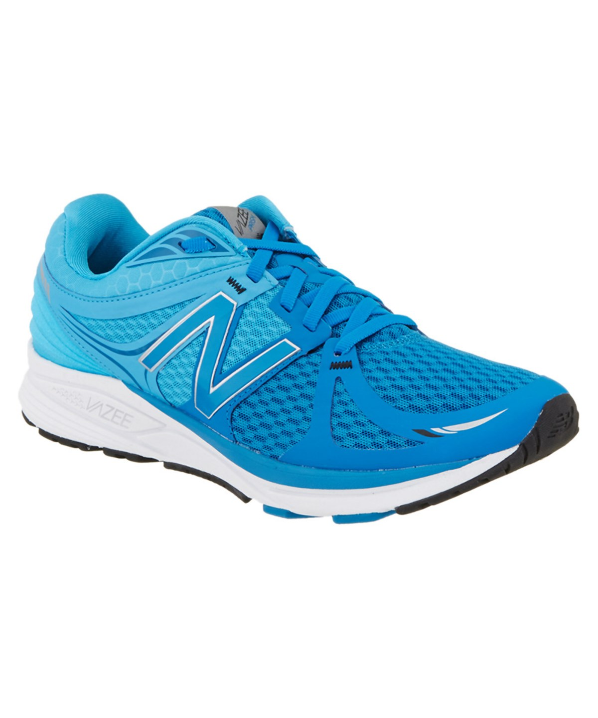 New Balance Men's Vazee Prism Running Shoe In Blue