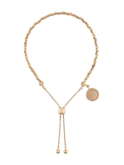 Astley Clarke Cosmos Kula Bracelet In Metallic