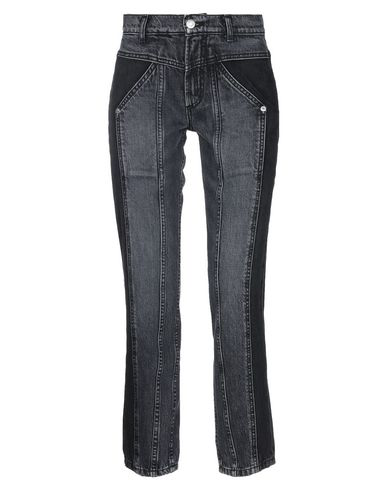 Adaptation Jeans In Grey