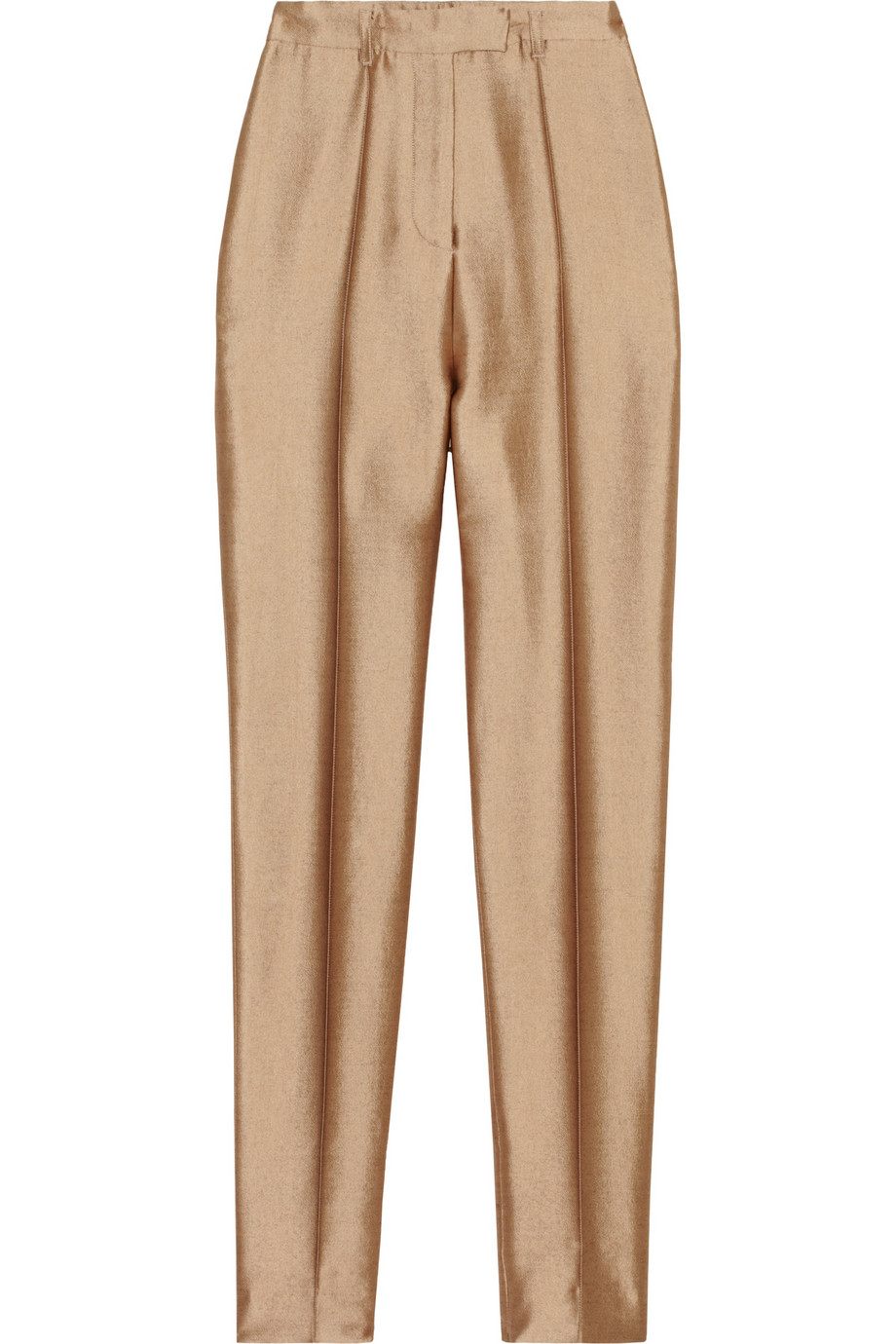 b9cdf042 Mens Silk And Wool Dress Pants - raveitsafe
