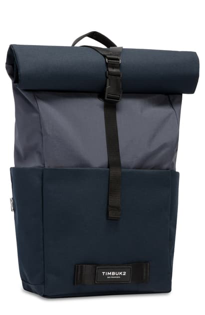 Timbuk2 Hero Backpack In Aurora