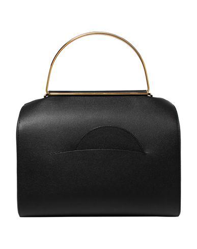Roksanda Handbag In Black