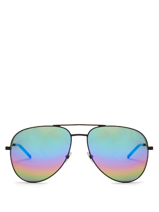 203a28cd06cd1 Proposition 65 WARNING  Eyewear products contain chemicals known to the  State of California to cause cancer and birth defects or other reproductive  harm.