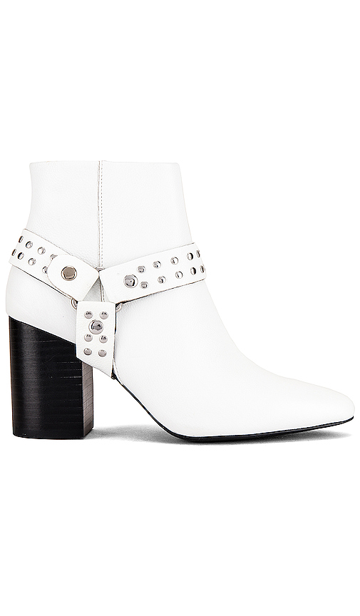 Sol Sana Tegan Boot Ii In White