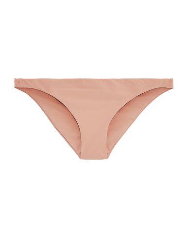 Alix Bikini In Pale Pink