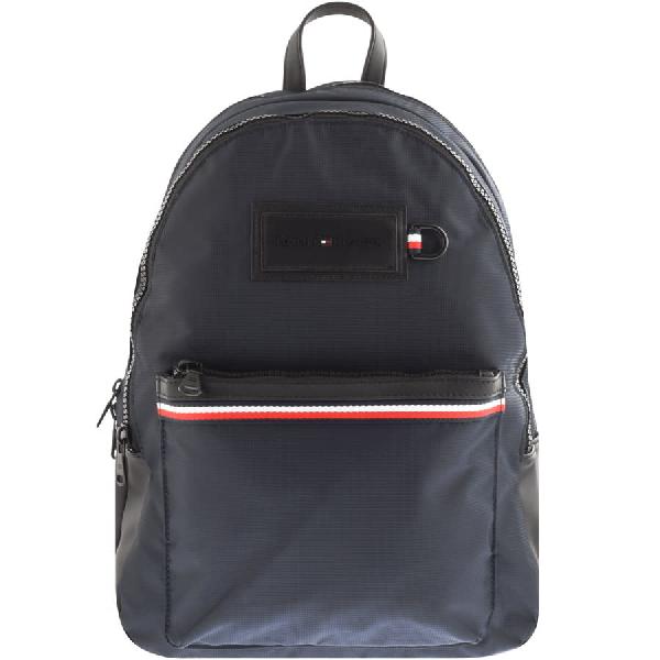 Tommy Hilfiger Modern Backpack Navy