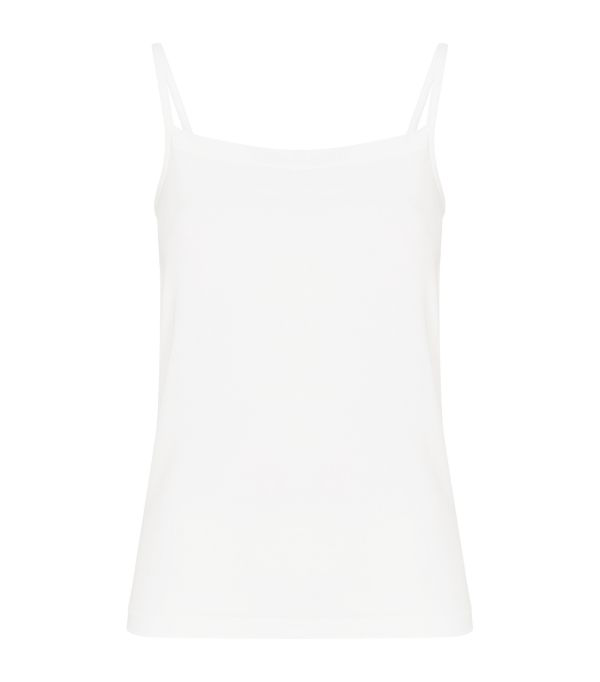 Wolford Hawaii Camisole Top